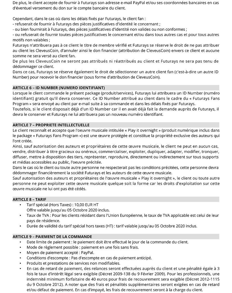 CPPS FFP 2020-09 FR_P4.jpg