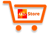 us-widget-store_02.png