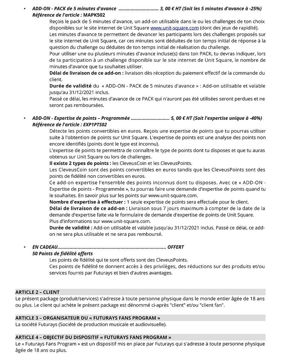 CPPS FFP 2020-09 FR_P2.jpg