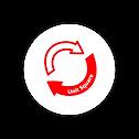 us-widget-conversion_01.png