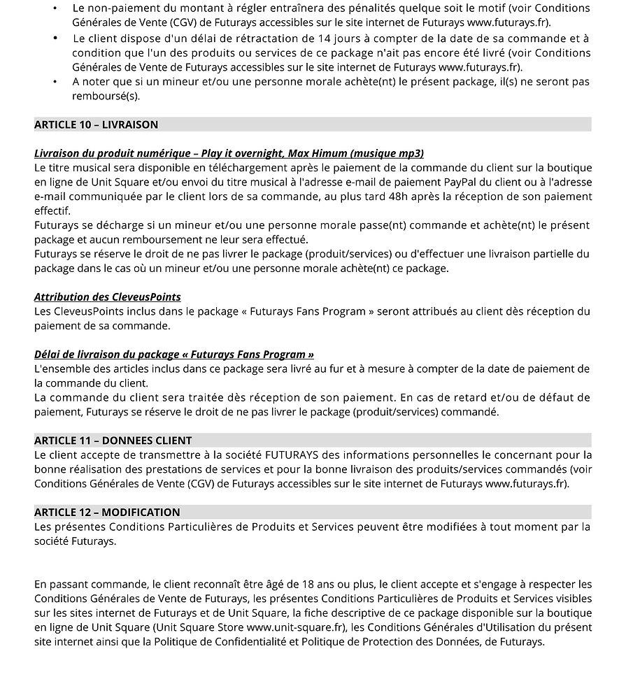 CPPS FFP 2020-09 FR_P5.jpg