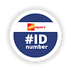 us-widget-id-number_01.png