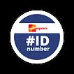 us-widget-id-number_01.png