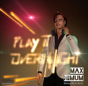 play-it-overnight-max-himum-01-3.jpg