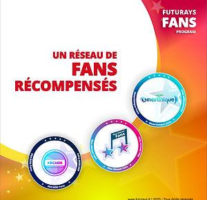 futurays-fans-program-slideshow-01-3.jpg