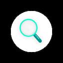 us-widget-expertise_03.png