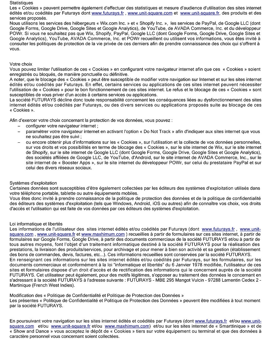 Futurays 2020-09 PC-PPD Générales P5.jpg