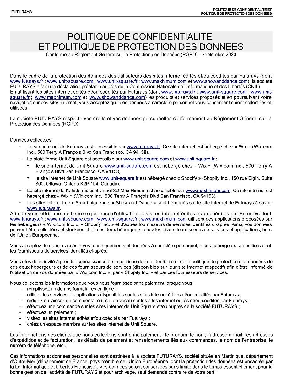 Futurays 2020-09 PC-PPD Générales P1.jpg
