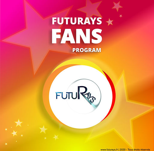 futurays-fans-program-article-01.jpg