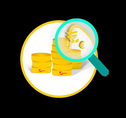 us-widget-expertise_01.png