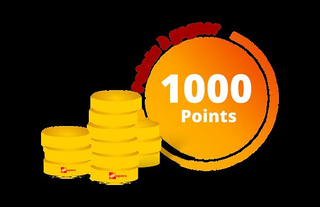 us-widget-points_03.png