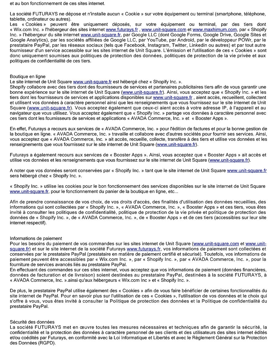 Futurays 2020-09 PC-PPD Générales P3.jpg