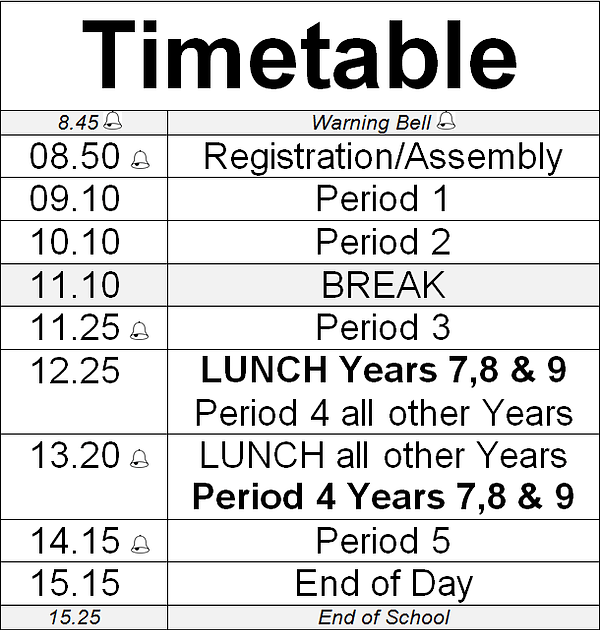 School day timetable 1.png