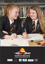 school brochure.JPG
