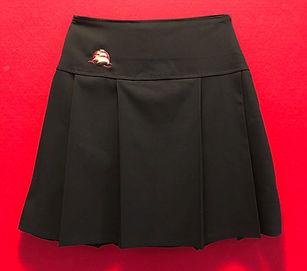 Skirt on board.jpg