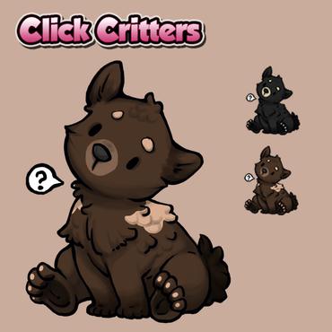 Curious Bear (Grizzly)
