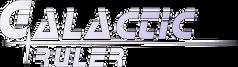 Logo_GR_Full.png