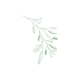 Bloem 1 - groen.png