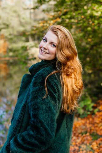 Fotoshoot Annely lage resolutie-24.jpg
