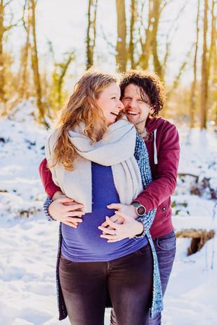 ByNicfotografie LR Jelte en Janneke 12-2