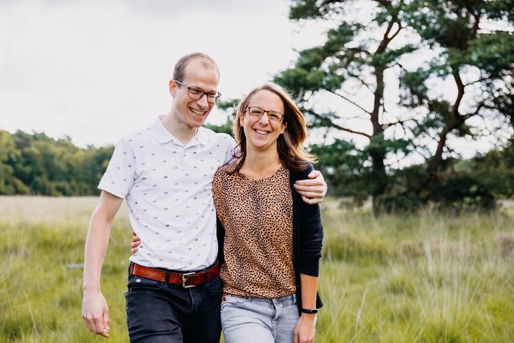 Familie Aarten Lage Resolutie-16.jpg