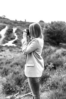 Portret Nicol - ByNicfotografie lage res