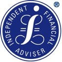Independent-Financial-Advisor125.jpg