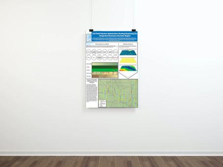 Design Alert! Software Map Poster Goes On World Tour