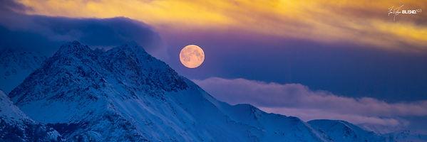 BLEND603_Mountains_16.jpg