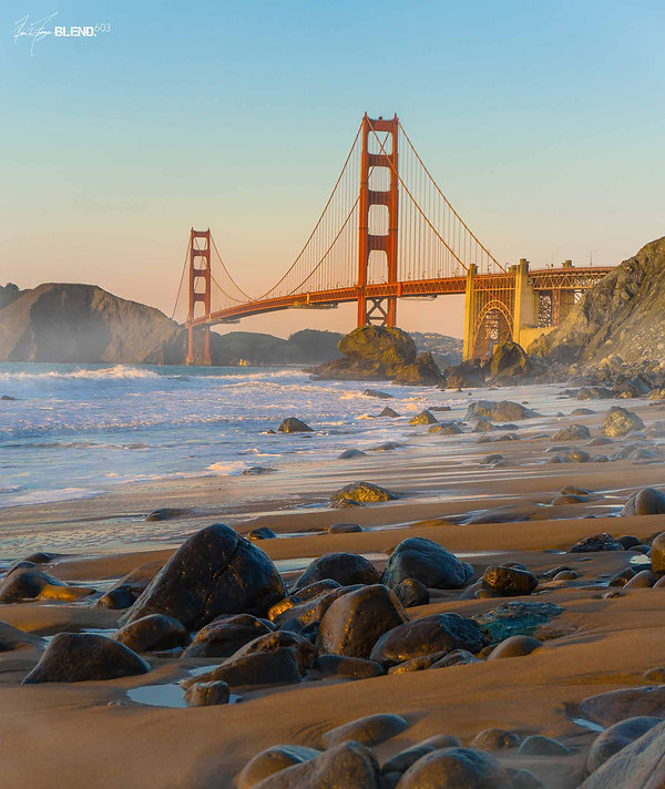 BLEND603_San_Francisco_Baker_Beach.jpg