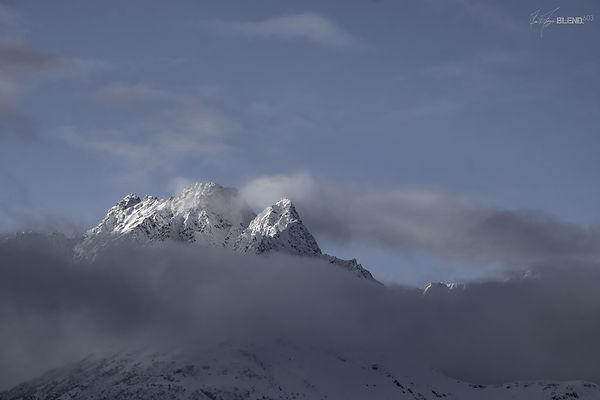 BLEND603_Mountains_13.jpg