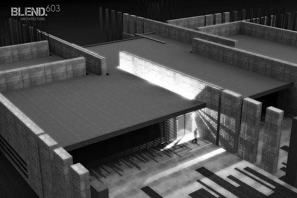 BLEND603_Architecture_1.jpg