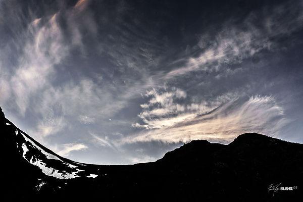 BLEND603_Skies_1.jpg
