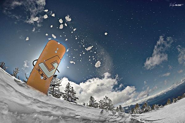 BLEND603_PHOTOGRAPHY_Tahoe_Snowboard_1.j