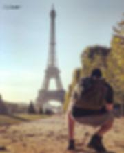 BLEND603_PHOTOGRAPHY_Paris_Peru_Eiffel_1
