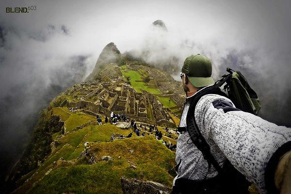 BLEND603_PHOTOGRAPHY_Machu_Picchu_Peru_C