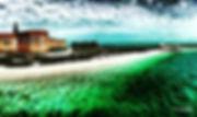 BLEND603_Landscapes_8.jpg