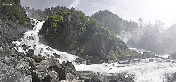 BLEND603_Landscapes_6.jpg