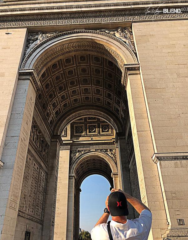 BLEND603_PHOTOGRAPHY_Paris_Peru_Louvre_1