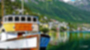 BLEND603_Scandinavia_2.jpg