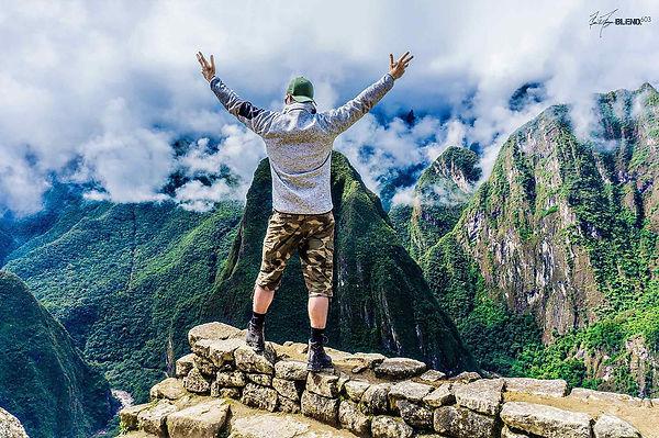 BLEND603_PHOTOGRAPHY_Machu_Picchu_Peru_D