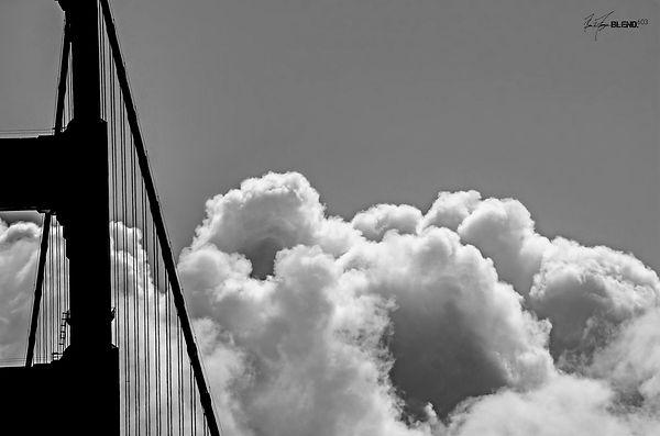 BLEND603_San_Francisco_California_Clouds