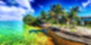 BLEND603_Landscapes_11.jpg