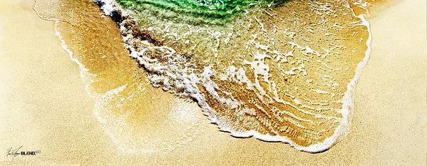 BLEND603_Landscapes_12.jpg