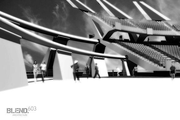 BLEND603_Architecture_3.jpg