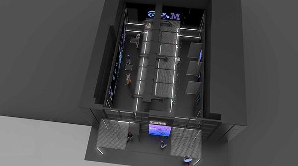 BLEND603_Exibition_Design_A.jpg