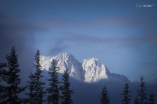 BLEND603_Mountains_14.jpg