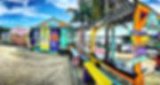 BLEND603_Landscapes_9.jpg