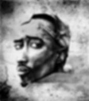 BLEND603_Hand_Drawings_Tupac.jpg