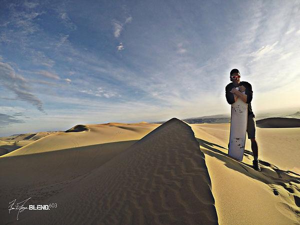 BLEND603_PHOTOGRAPHY_Huacachina_Peru_San